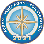 Action | Innovation | Collaboration 2021